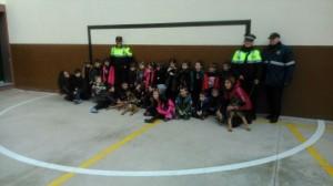 2015-02-27 Gossos policia (8)