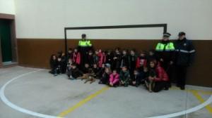 2015-02-27 Gossos policia (9)