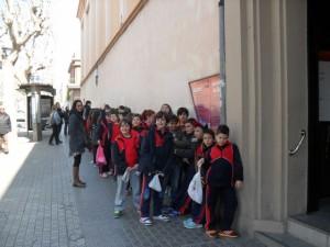 2015-03-09 Sortida al teatre CM i CS (18)