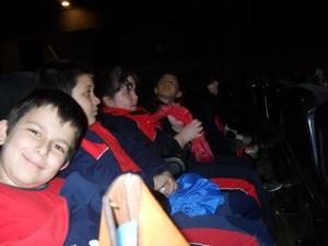 2015-03-09 Sortida al teatre CM i CS (19)