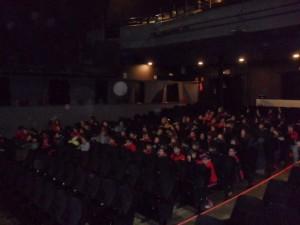 2015-03-09 Sortida al teatre CM i CS (21)