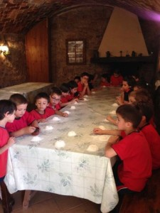 2015-05-08 Sant Mateu de Bages (16)