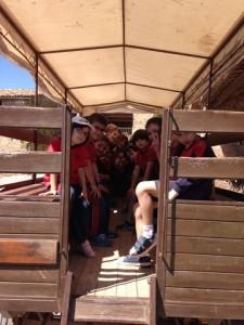 2015-05-08 Sant Mateu de Bages (2)