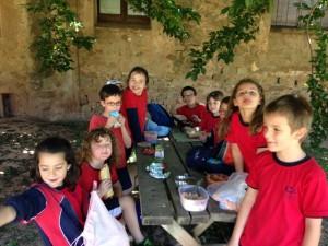2015-05-08 Sant Mateu de Bages (22)