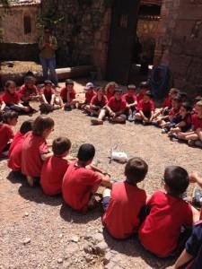 2015-05-08 Sant Mateu de Bages (24)