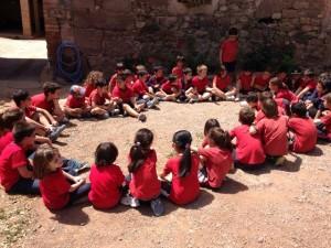 2015-05-08 Sant Mateu de Bages (25)
