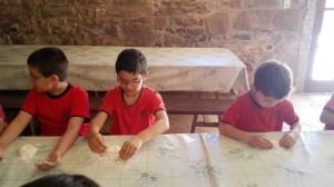 2015-05-08 Sant Mateu de Bages (34)