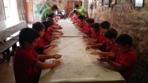 2015-05-08 Sant Mateu de Bages (38)