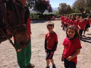2015-05-08 Sant Mateu de Bages (7)