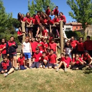 2015-05-22 Sortida a la Bisbal (7)