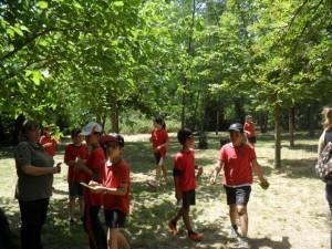 2015-05-29 Món Sant Benet (10)