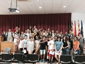 2015-06-17 Concert Emiliano Valdeolivas  (1)