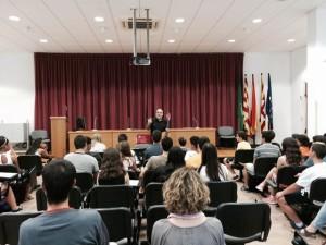2015-06-17 Concert Emiliano Valdeolivas  (2)