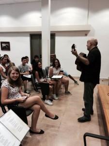 2015-06-17 Concert Emiliano Valdeolivas  (7)