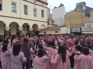 2016-01-29 Dia de la Pau  (15)