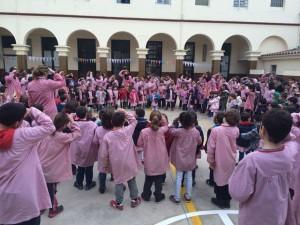 2016-01-29 Dia de la Pau  (16)