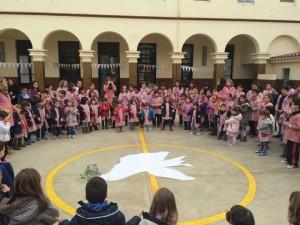 2016-01-29 Dia de la Pau  (17)