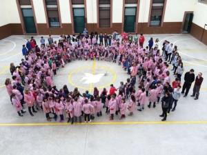 2016-01-29 Dia de la Pau  (25)