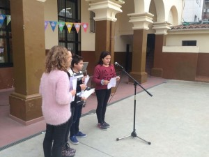 2016-01-29 Dia de la Pau  (4)