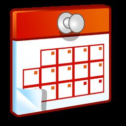 Preinscripció curs 2016-17     30 març   al   7 abril