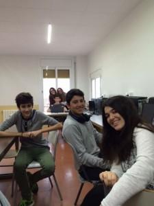 2016-04-25 Ramon Llull 3r (2)