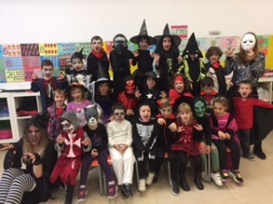 2016-10-28-halloween-infantil-1