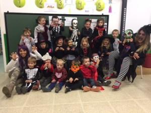 2016-10-28-halloween-infantil-2