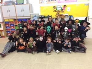 2016-10-28-halloween-infantil
