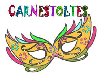 CELEBREM EL CARNESTOLTES!!!