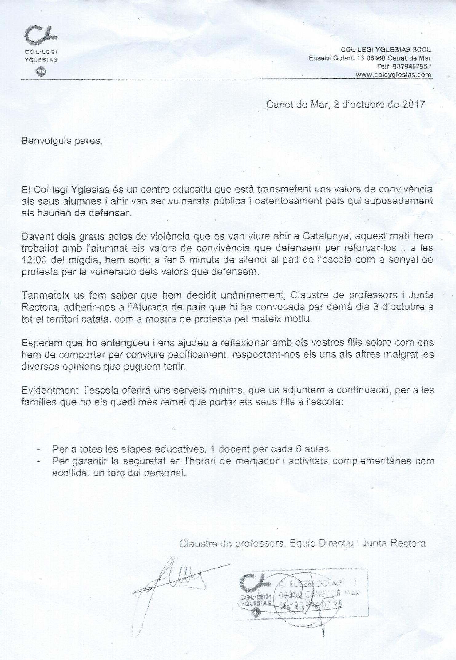 2017-10-02 - Pau+No a la violència 10