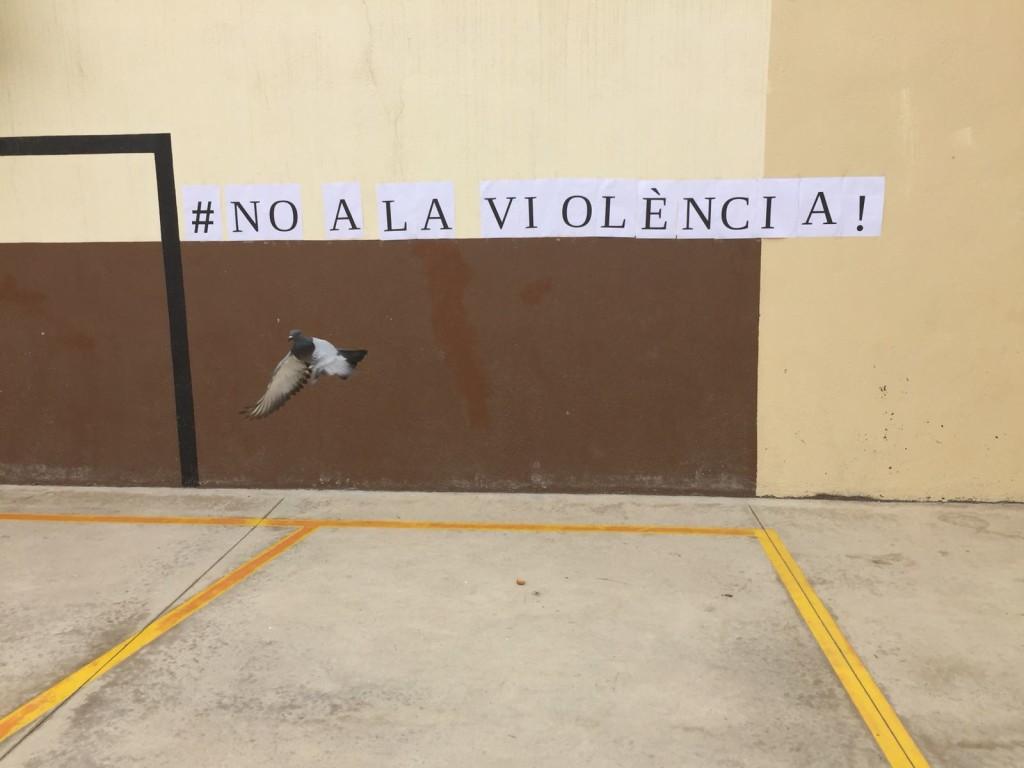 2017-10-02 - Pau+No a la violència 05