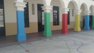 Arcades1